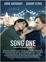 Song One - Full HD 1080p - Legendado
