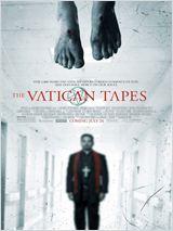 Assistir Exorcistas do Vaticano Dublado 2015 Online – Grátis
