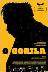 Assistir O Gorila Dublado Online – Nacional 2015