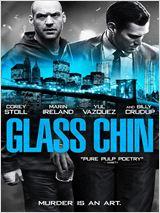 Assistir Glass Chin – (Dublado) HD – Online 2015
