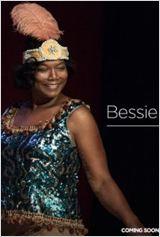 Assistir Bessie Dublado Online 2015