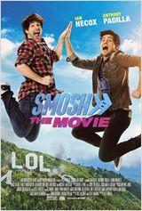 Smosh: O Filme Online Dublado