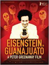 Assistir Que Viva Eisenstein! – 10 Dias que Abalaram o México – (Dublado) – Online – Documentário 2015