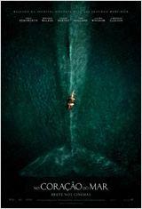 Baixar No Coração do Mar Download Grátis
