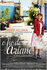 O Fio de Ariane Online Dublado