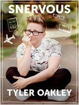 O Nervoso Tyler Oakley Online Dublado