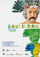 Assistir Glauco do Brasil – Documentário Dublado Online 2016