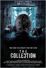 o colecionador de corpos 2