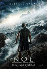 Noé – Full HD 1080p