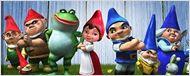 Gnomeu e Julieta terá continuação