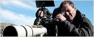 Diretor de A Missão deve filmar no Rio de Janeiro