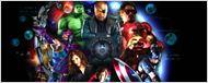 Bilheterias Brasil: Os Vingadores vende mais ingressos que todos os outros filmes reunidos