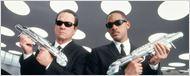 Bilheterias EUA: Homens de Preto 3 não brilha, mas estreia em primeiro lugar
