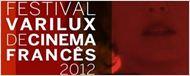 Divulgados os filmes do Festival Varilux de Cinema Francês