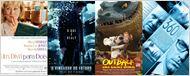 Estreias no cinema, críticas e trailers aqui!