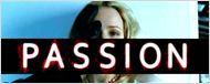 O trailer de Passion, de Brian de Palma, aposta no erotismo e no suspense