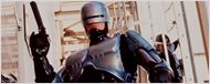 Robocop, de Jos&#233; Padilha, come&#231;a a ser rodado