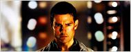 Tom Cruise sem limites em cartaz e trailer de Jack Reacher - O Último Tiro