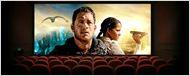A Viagem, com Tom Hanks e Halle Berry, é a principal estreia da semana