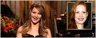 Jennifer Lawrence detona candidatas ao Oscar de melhor atriz (mas só de brincadeira)