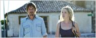 Before Midnight, com Ethan Hawke e Julie Delpy, ganha data de lan&#231;amento