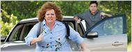 Bilheterias Estados Unidos: Uma Ladra Sem Limites é a melhor estreia de 2013 até agora