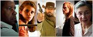 Oscar 2013 no AdoroCinema - Quentin Tarantino é o favorito para levar Melhor Roteiro Original