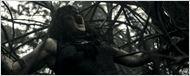 A Morte do Demônio: Veja novo cartaz e sete fotos inéditas
