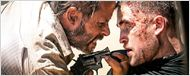 Robert Pattinson e Guy Pearce est&#227;o na primeira imagem de The Rover