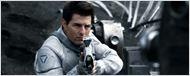 Oblivion é a principal estreia da semana