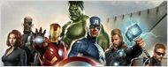 Os Vingadores 2 sob risco? Elenco bate de frente com a Marvel