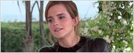 Cannes 2013: Entrevista exclusiva com Emma Watson