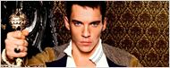 Jonathan Rhys Meyers pode atuar em Star Wars: Epis&#243;dio VII