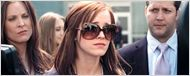 Emma Watson lidera a gangue de Hollywood no trailer legendado de Bling Ring