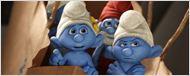 Enquete da Semana: Qual é o seu personagem favorito de Os Smurfs?