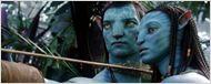 James Cameron rodará três sequências de Avatar ao mesmo tempo