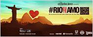 Rio, Eu Te Amo: Conheça as histórias do filme e veja as primeiras fotos