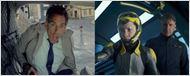 A Vida Secreta de Walter Mitty e Ender's Game são as principais estreias da semana
