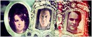 Quando Eu Era Vivo, filme de terror com Sandy e Antonio Fagundes, ganha primeiros cartazes