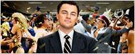 Saiba as datas de estreia dos filmes indicados ao Oscar