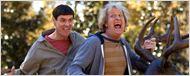 Debi & Lóide 2: Jim Carrey e Jeff Daniels voltam aos velhos tempos em primeira foto oficial