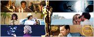 Oscar 2014: As apostas e os preferidos do AdoroCinema