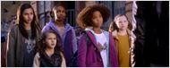 Musical Annie divulga primeiro trailer