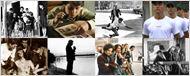 Golpe de 1964: Relembre filmes que retratam a ditadura militar no Brasil