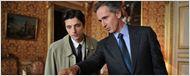 Exclusivo: Confira o trailer legendado da premiada comédia O Palácio Francês