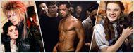 15 filmes famosos que fracassaram nas bilheterias
