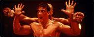 Kickboxer - O Desafio do Dragão vai ganhar refilmagem com David Bautista e Georges St. Pierre