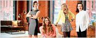 Younger: Assista ao trailer da nova série com Hillary Duff