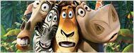 DreamWorks marca datas de estreia de Madagascar 4, Os Croods 2, O Gato de Botas 2 e Capitão Cueca