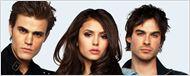 Pretty Little Liars, The Vampire Diaries e outros: confira os indicados ao Teen Choice Awards